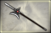 File:Halberd - 1st Weapon (DW8).png