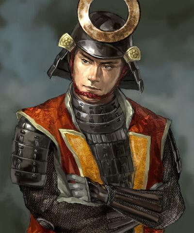 File:Mitsuhide-nobunagaambition.jpg