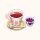 File:Russian Tea (TMR).png