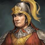 Xu Sheng (ROTK9)
