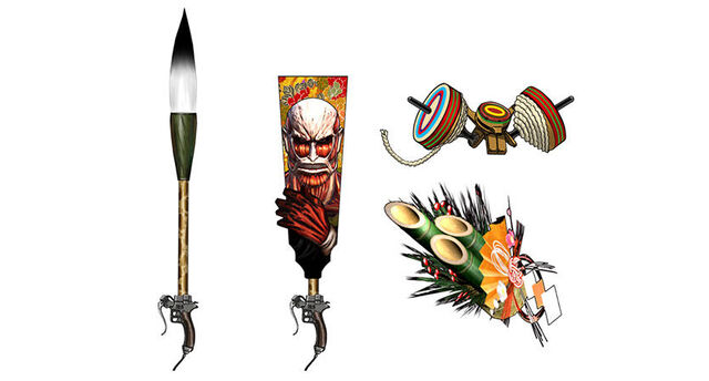 File:Attackontitan-dlc01-weapns.jpg