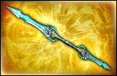 File:Double-Edged Sword - 6th Weapon (DW8XL).png