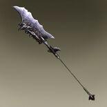 Kijin Daioh Weapon Set 3 (TKD DLC)