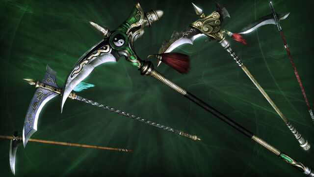 File:Shu Weapon Wallpaper 17 (DW8 DLC).jpg