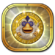 DQH2 Trophy 14