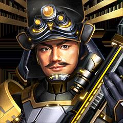 File:Hideyoshi Toyotomi 6 (NA201X).png