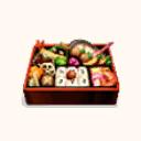 File:Makunochi Bento (TMR).png