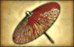 File:2-Star Weapon - Summer Parasol.png