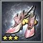 3rd Weapon - Naotora Ii (SWC3)