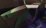 Titan Side Panel 1 (FI)