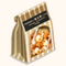 Spring Tour Popcorn (TMR)