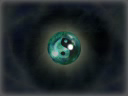 File:Eye of Heaven (DW4XL).png