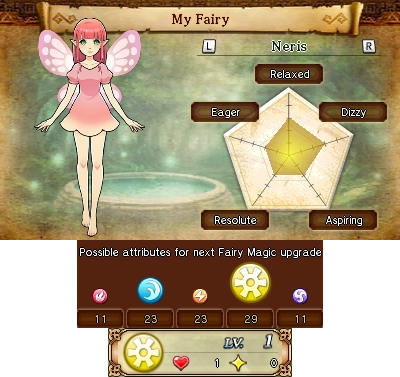 File:HWL - My Fairy DLC - Neris.png