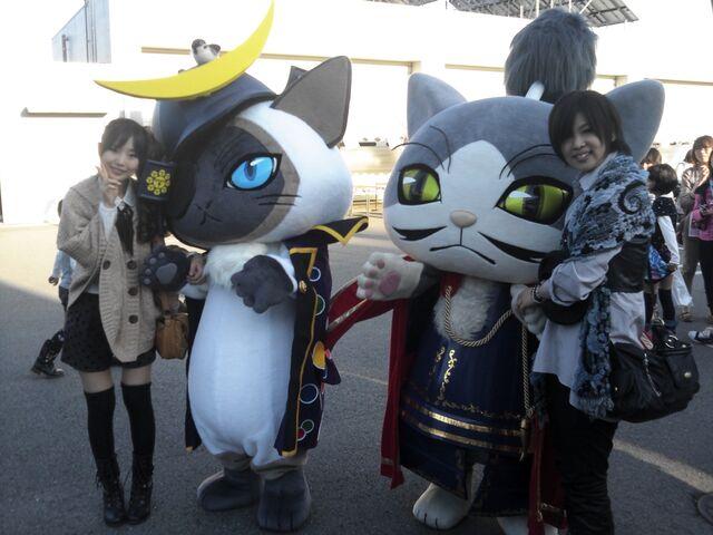 File:Nobunaga-masamune-nobunyagamascots.jpg