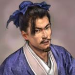 Zhou Fang (ROTK11)