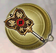 File:1st Rare Weapon - Shingen.png