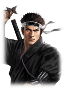 Sasuke Sarutobi (1MNA)