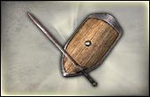 File:Sword & Shield - 1st Weapon (DW8).png