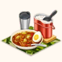 File:Exquisite Lunch Box Curry (TMR).png