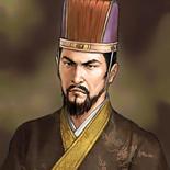 Cheng Yu (ROTK9)