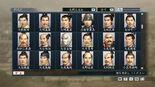 Portrait Set 111 (ROTKT DLC)