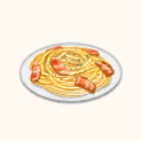 File:Carbonara (TMR).png