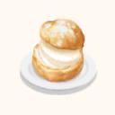 File:Choux a la Creme (TMR).png