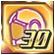 DWG Achievement 13