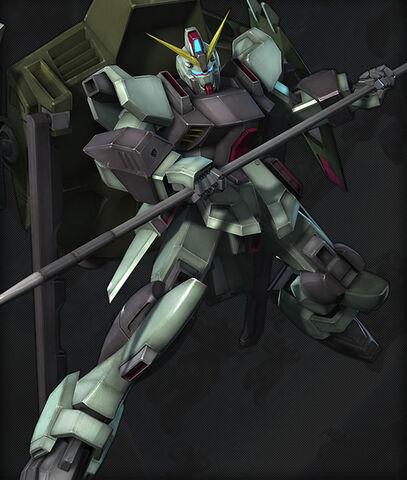 File:Forbidden Gundam (DWGR).jpg