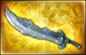 File:Podao - 6th Weapon (DW8XL).png
