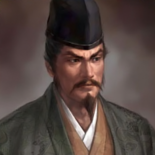Dosan Saito (NAT)