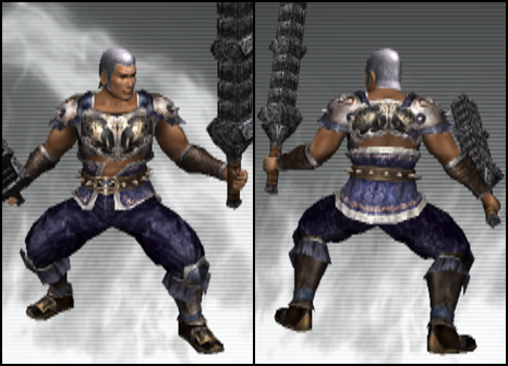File:Edit Male Outfit - Warrior 3 (DW4).png