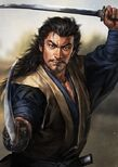 Musashi Miyamoto (NASSR)