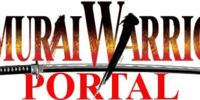 Portal:Samurai Warriors