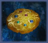 File:Seven Star Orb.png