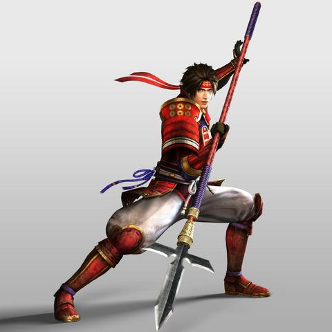 File:Yukimura-sw4.png