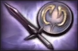File:3-Star Weapon - Sophitia (WO3U).png