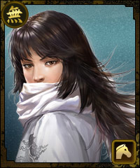 File:Kenshin2-100manninnobunaga.jpg