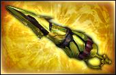 File:Lance - 6th Weapon (DW8XL).png