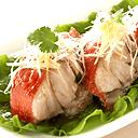 File:Cooking Navigator Recipe 66.png