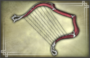 Harp - 2nd Weapon (DW7)