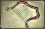 File:Harp - 2nd Weapon (DW7).png