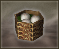 File:Large Dim Sum (DW5XL).png