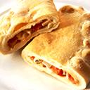 File:Cooking Navigator Recipe 62.png