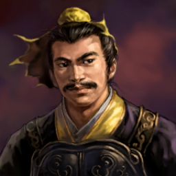 File:Lu Fan (ROTK11).png