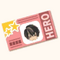 Promise to Help - Tsuji 8 (TMR)