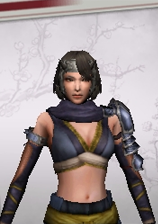 File:SW3 Female Accessory 3B.png