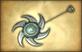 2-Star Weapon - Slasher
