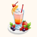 File:Flapping Mixed Juice (TMR).png