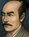 Hisamasa Azai (NARPD)